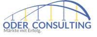 Oder Consulting Logo
